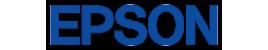 EPSON Официальный сайт интернет магазин техники в России