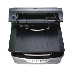 Epson Perfection 4490 Office