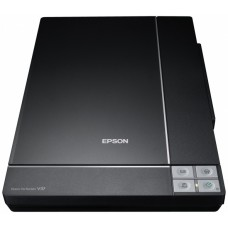 Epson Perfection V37