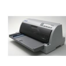 Epson LQ-690 Flatbed