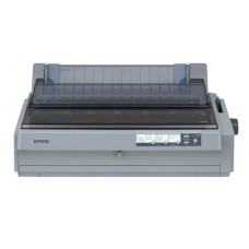 Epson LQ-2190 Letter Quality