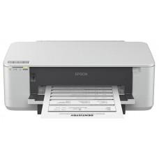 Epson K101