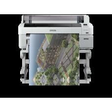 Epson SureColor SC-T5000 POS