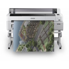 Epson SureColor SC-T7000