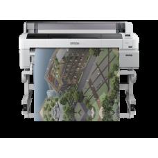 Epson SureColor SC-T7000 POS