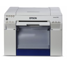 Epson SureLab SL-D700 Mirage Software