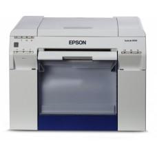 Epson SureLab SL-D700