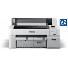 Epson SureColor SC-T3200 (без стенда)