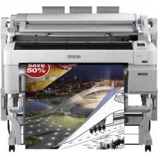 Epson SureColor SC-T5200 MFP PS