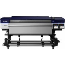 Epson SureColor SC-S60610