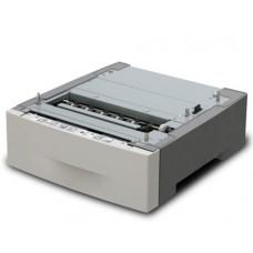 Блок-кассета на 550 листов