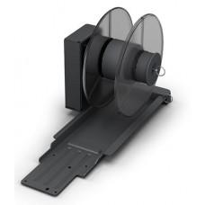 Держатель рулона SU-RPL500  (3''/31 мм втулка)