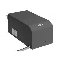 Защитная крышка для разъемов принтера в комплекте с блоком питания PS-180, EDG