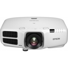 Epson  EB-G6250W
