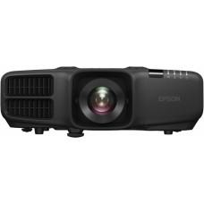 Epson  EB-G6800