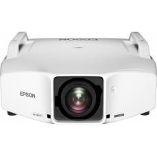 Epson  EB-Z9750U