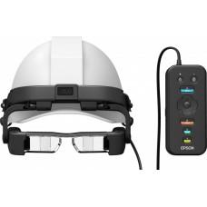 Epson Moverio Pro BT-2200