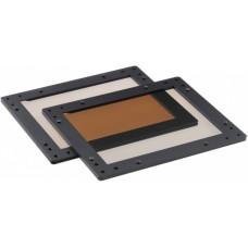 Набор поляризационных фильтров Epson ELPPL01